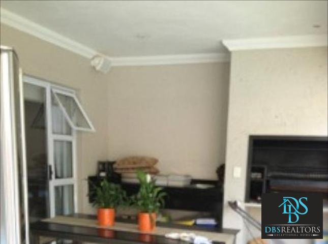 Morningside to rent property. Ref No: 3076892. Picture no 5