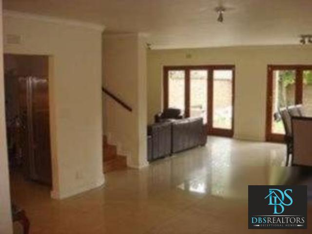 Atholl property to rent. Ref No: 3077024. Picture no 11
