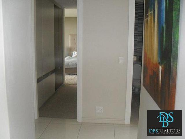 Morningside property to rent. Ref No: 3076899. Picture no 21