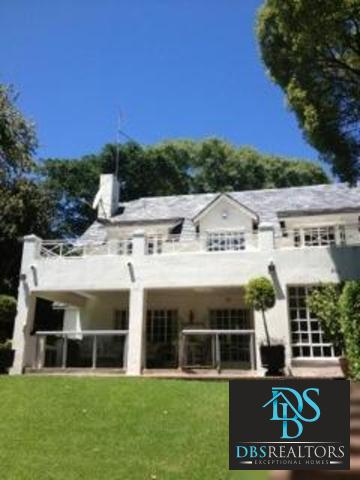 Sandton, Atholl Property  | Houses To Rent Atholl, Atholl, House 3 bedrooms property to rent Price:, 40,00*