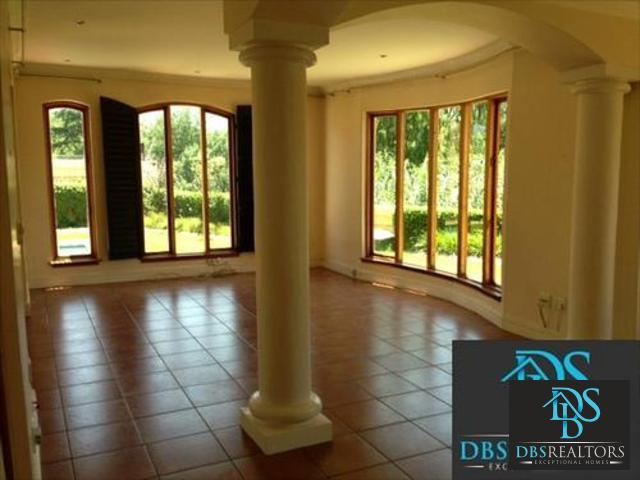 Morningside property to rent. Ref No: 3076894. Picture no 4