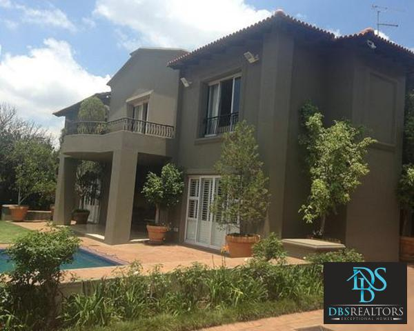 Sandton, Atholl Property  | Houses For Sale Atholl, Atholl, House 5 bedrooms property for sale Price:13,209,000