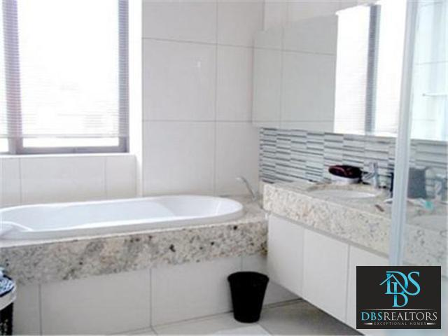 Morningside property to rent. Ref No: 3070703. Picture no 10