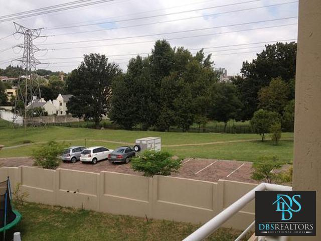 Sandton, Riverclub Property  | Houses To Rent Riverclub, Riverclub, Cluster 3 bedrooms property to rent Price:, 33,00*
