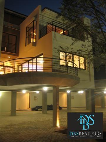 Sandton, Melrose Property  | Houses To Rent Melrose, Melrose, Apartment 2 bedrooms property to rent Price:, 20,00*