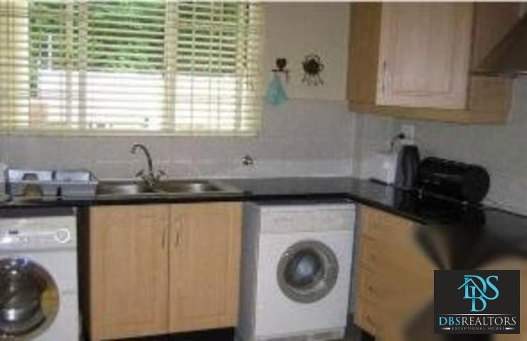 Morningside property to rent. Ref No: 3075203. Picture no 2