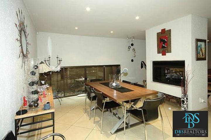 Sandown property to rent. Ref No: 3116382. Picture no 4