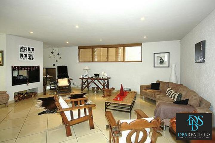 Sandown property to rent. Ref No: 3116382. Picture no 3