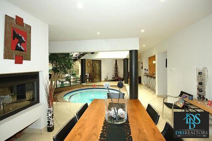Sandown property to rent. Ref No: 3116382. Picture no 12