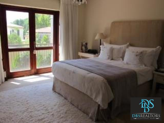 Bryanston West property to rent. Ref No: 3075309. Picture no 3