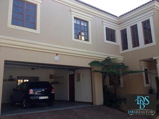 Bryanston property for sale. Ref No: 3116383. Picture no 13
