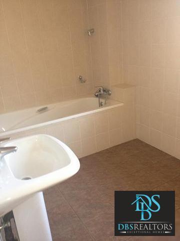 Bryanston property for sale. Ref No: 3116383. Picture no 7