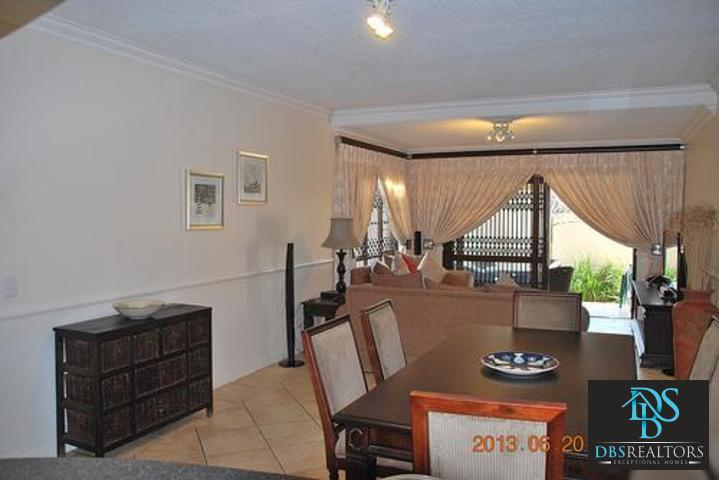 Morningside property to rent. Ref No: 3228896. Picture no 6