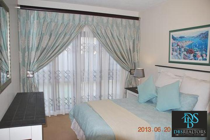 Morningside property to rent. Ref No: 3228896. Picture no 5