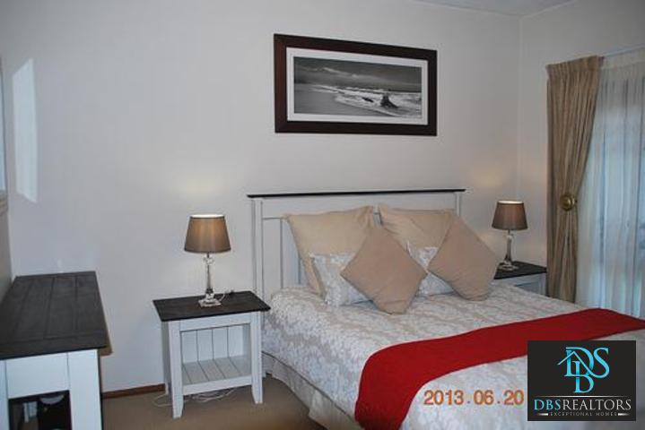 Morningside property to rent. Ref No: 3228896. Picture no 4