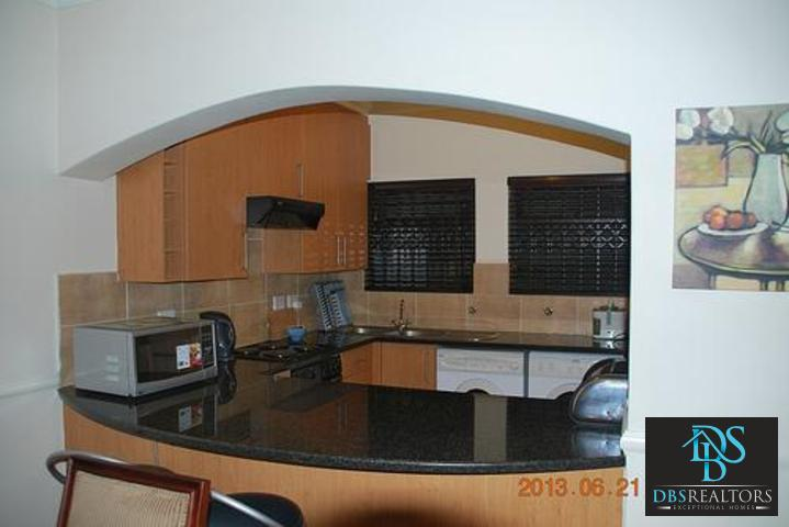 Morningside property to rent. Ref No: 3228896. Picture no 3
