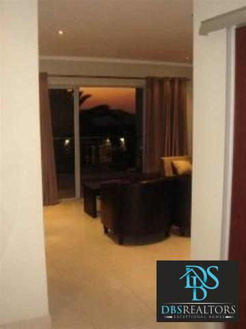 Sandhurst property to rent. Ref No: 3213677. Picture no 1