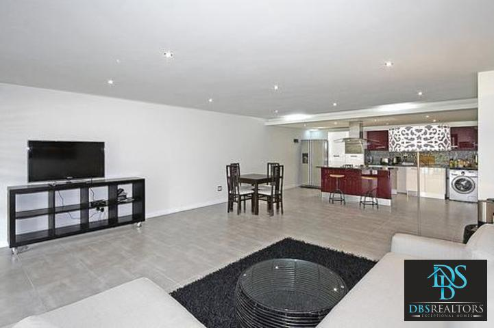 Sandown property to rent. Ref No: 3229552. Picture no 7