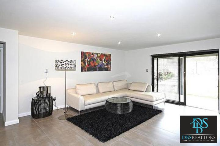 Sandown property to rent. Ref No: 3229552. Picture no 6