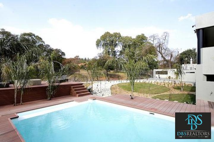 Sandown property to rent. Ref No: 3229552. Picture no 3