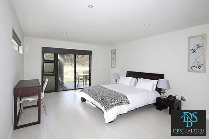 Sandown property to rent. Ref No: 3229552. Picture no 4