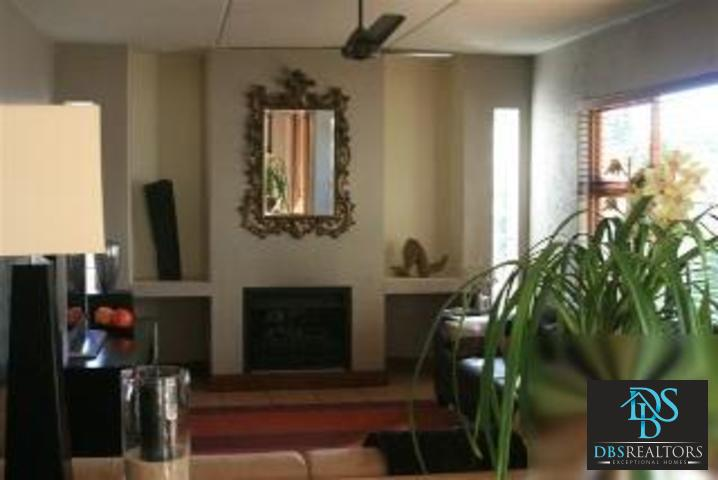 Sandton, Sunninghill Property  | Houses To Rent Sunninghill, Sunninghill, Cluster 2 bedrooms property to rent Price:, 24,00*