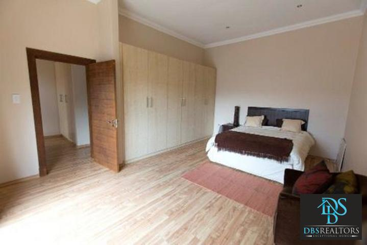 Bryanston East property to rent. Ref No: 3075338. Picture no 21