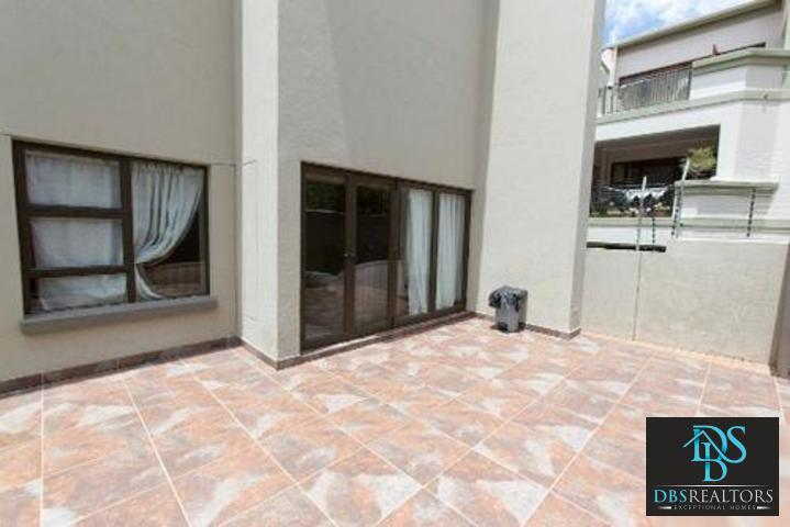 Bryanston East property to rent. Ref No: 3075338. Picture no 14