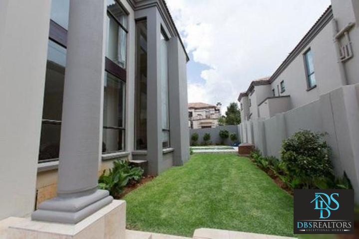 Bryanston East property to rent. Ref No: 3075338. Picture no 27