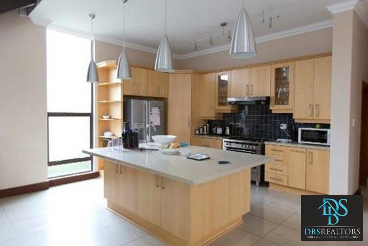 Bryanston East property to rent. Ref No: 3075338. Picture no 24