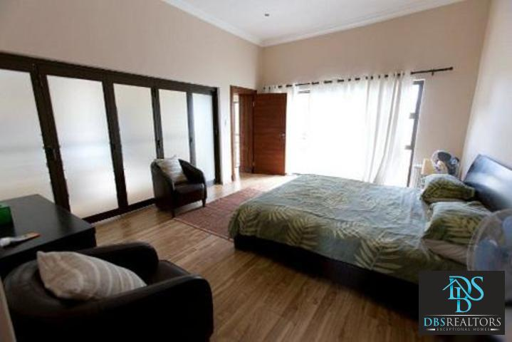 Bryanston East property to rent. Ref No: 3075338. Picture no 22