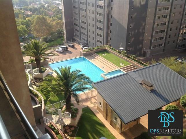 Sandton property to rent. Ref No: 3198492. Picture no 1
