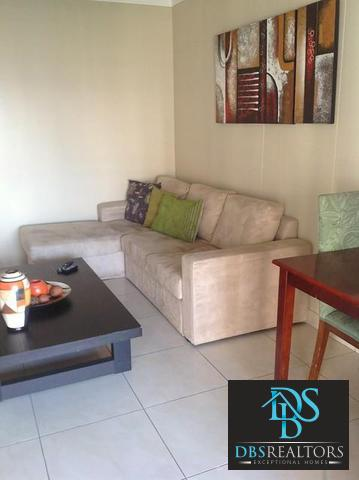 Sandton property to rent. Ref No: 3198492. Picture no 10