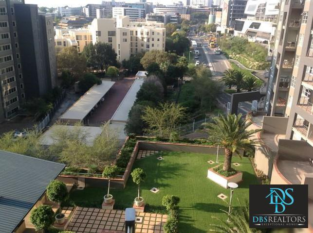 Sandton to rent property. Ref No: 3198492. Picture no 11