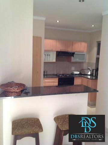 Sandton property to rent. Ref No: 3198492. Picture no 5