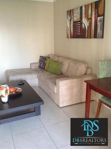 Sandton property to rent. Ref No: 3198493. Picture no 16