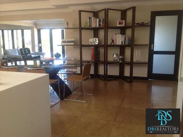 Lonehill property to rent. Ref No: 3253800. Picture no 4
