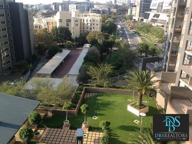 Sandton property to rent. Ref No: 3198493. Picture no 12