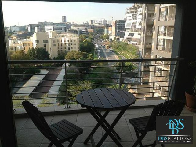 Sandton property to rent. Ref No: 3198493. Picture no 11