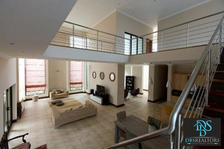 Bryanston East property to rent. Ref No: 3075338. Picture no 7