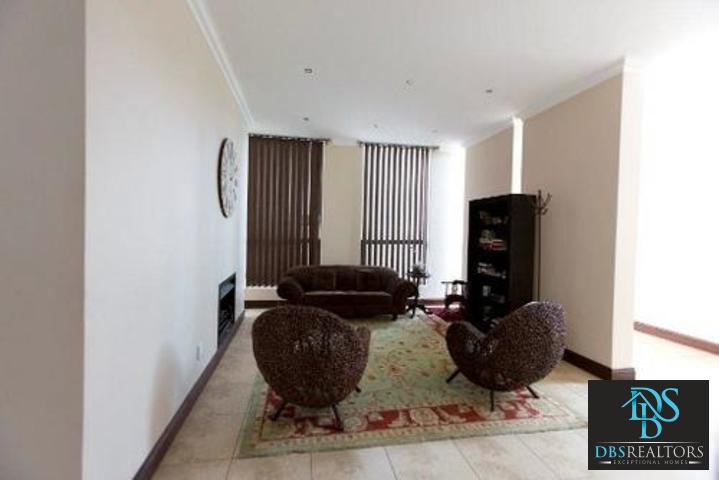 Bryanston East property to rent. Ref No: 3075338. Picture no 5