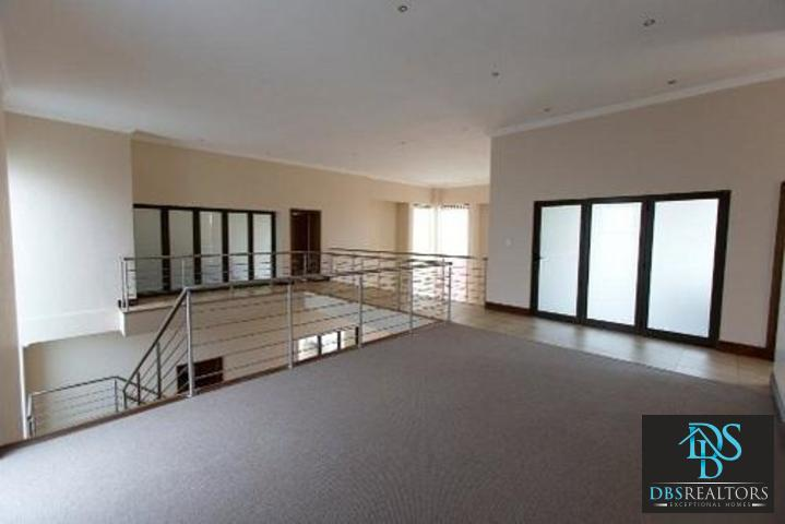 Bryanston East property to rent. Ref No: 3075338. Picture no 3