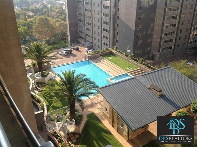 Sandton property to rent. Ref No: 3198493. Picture no 1