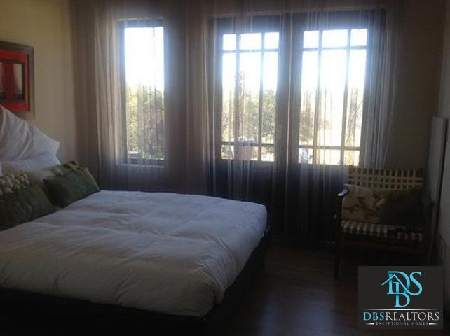 Lonehill property to rent. Ref No: 3253800. Picture no 19