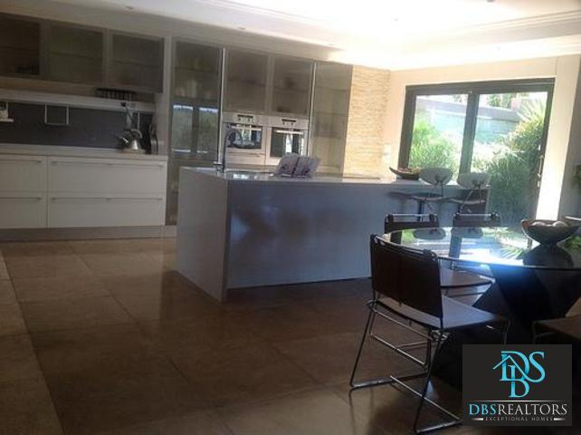 Lonehill property to rent. Ref No: 3253800. Picture no 16