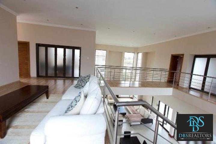 Bryanston East property to rent. Ref No: 3075338. Picture no 8