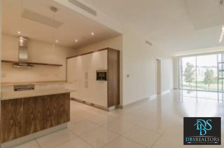 Houghton property to rent. Ref No: 3229659. Picture no 10