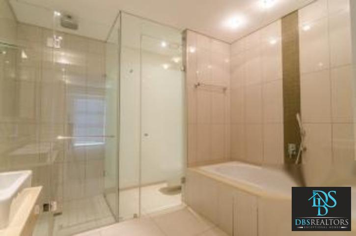 Houghton property to rent. Ref No: 3229659. Picture no 7