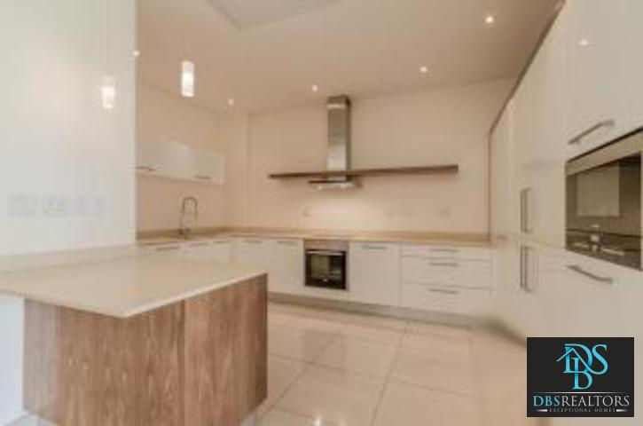 Houghton property to rent. Ref No: 3229659. Picture no 1