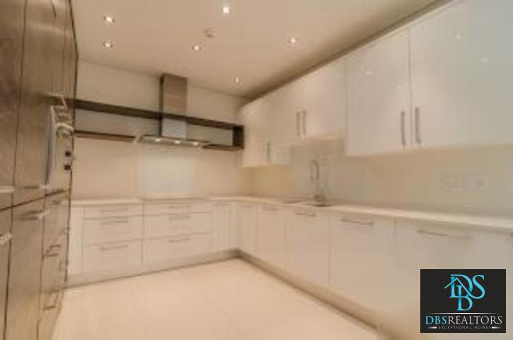 Houghton property to rent. Ref No: 3229662. Picture no 11